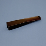 Vintage Era Two Color Cigarette Holder