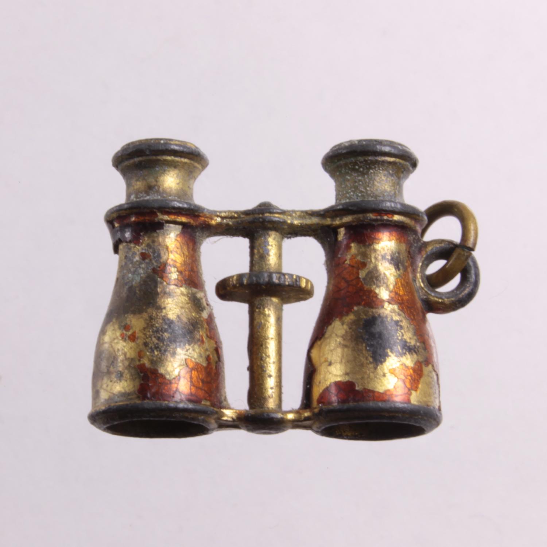ANT-180816-4 Stanhope Ormolu Binocular