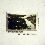 Interstate Park - Taylor's Falls, MN