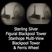 assets/images/antique products/812collection/blackpooltowercharm/BlackpoolTowerCharm4.png